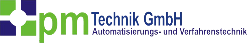 PM Technik